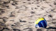 Les meilleurs jeux de plage pour cet été !