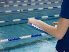 Les méthodes de natation
