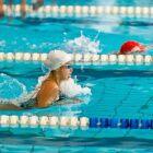 Les micro-relâchements en natation