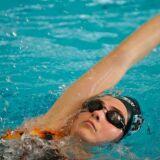 Quels sont les muscles qui travaillent pendant la nage ?