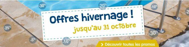 "Les offres hivernage d'Irrijardin jusqu'au 31 octobre<span class=""normal italic petit"">DR</span>"
