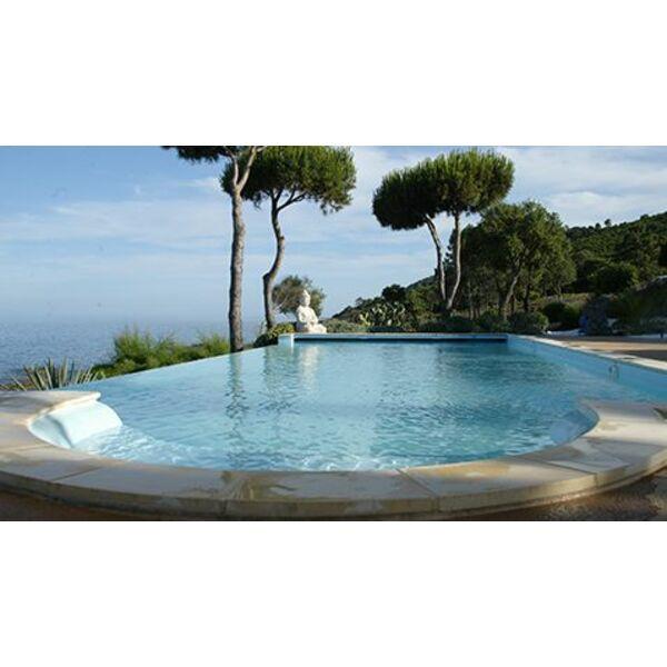 Les piscines d bordement petit tour d 39 horizon for Les piscines