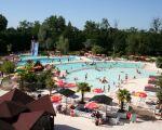 Aqua Park Junior Land à St-Laurent-des-Vignes