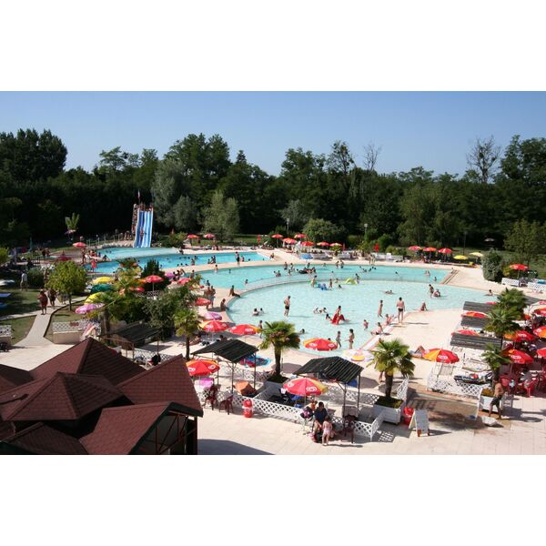 Aqua park junior land st laurent des vignes horaires for Aqua piscine otterburn park