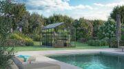 Les piscines écologiques Azuvia renforcent leur équipe