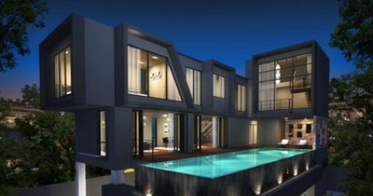 une piscine en kit acier un investissement durable et conomique pour votre jardin. Black Bedroom Furniture Sets. Home Design Ideas