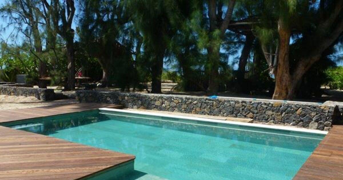 Les plus belles piscine les plus belles piscine belle for Les plus belles piscines hors sol