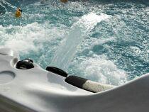 Les pompes de circulation et de filtration pour spa