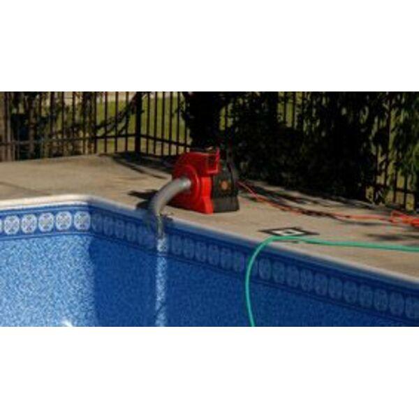 Les pompes de piscine la pompe chaleur et la pompe for Pompe a chaleur piscine