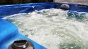 Les pompes pour spa: indispensables pour l'efficacité du spa