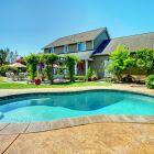 Les prêts bancaires pour l'achat d'une piscine