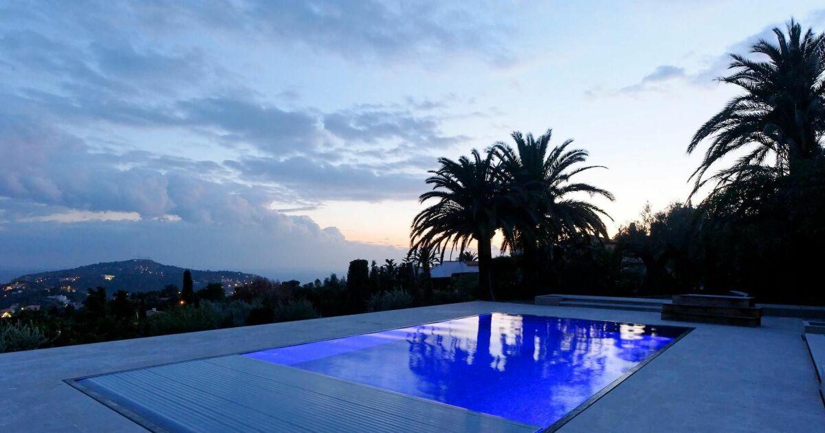 Les principaux crit res de choix pour l achat d une piscine for Achat piscine