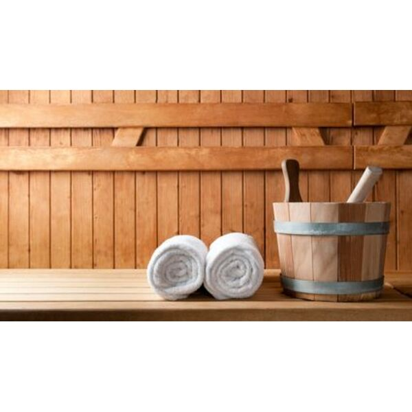 les produits d 39 entretien du sauna les choisir avec soin. Black Bedroom Furniture Sets. Home Design Ideas