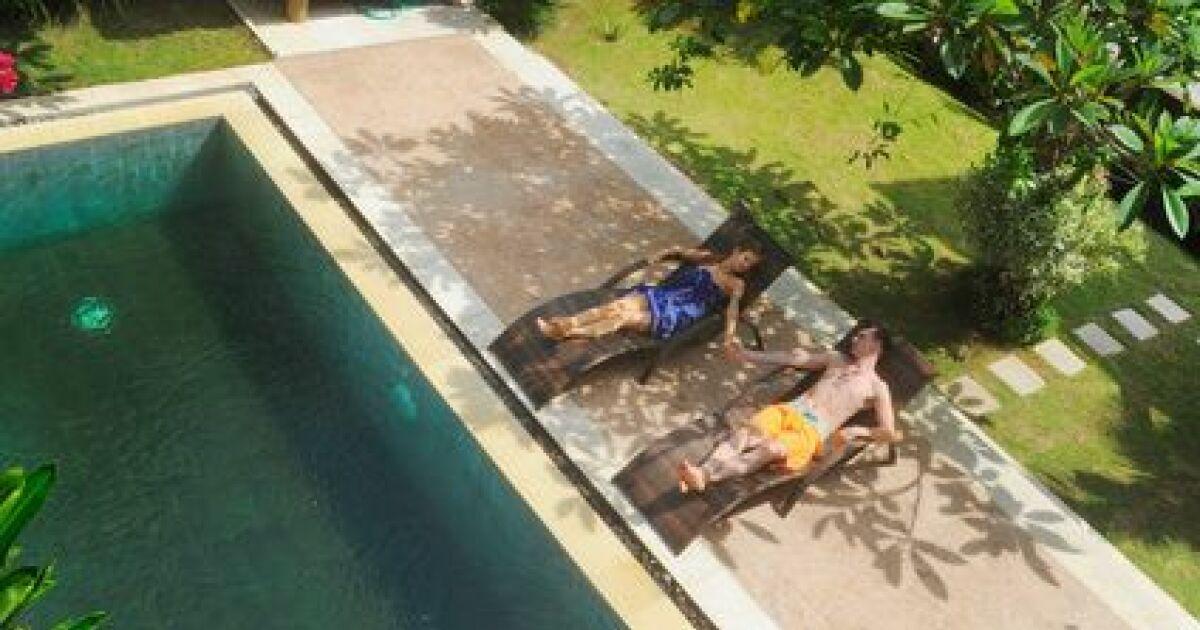 Les produits de traitement de l eau d une piscine sont ils for Aquafab produits de piscine
