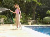 Les produits déchlorinateur pour piscine