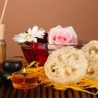 Les produits indispensables pour une séance de hammam