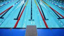 Colloque Piscine de Demain : les professionnels de la piscine publique se réunissent