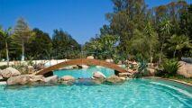 Les secrets d'une piscine réussie, par Hayward