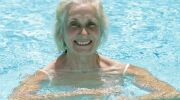 Les séjours thalasso pour seniors