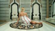 Les soins et rituels du hammam : prendre soin de soi et de sa peau
