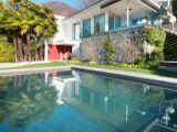 Les solutions pour chauffer l'eau de votre piscine
