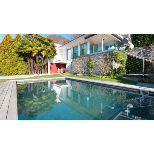 Les solutions pour chauffer l eau de votre piscine for Chauffer sa piscine au solaire