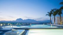 Les spas lauréats des Wellness Travel Awards 2016