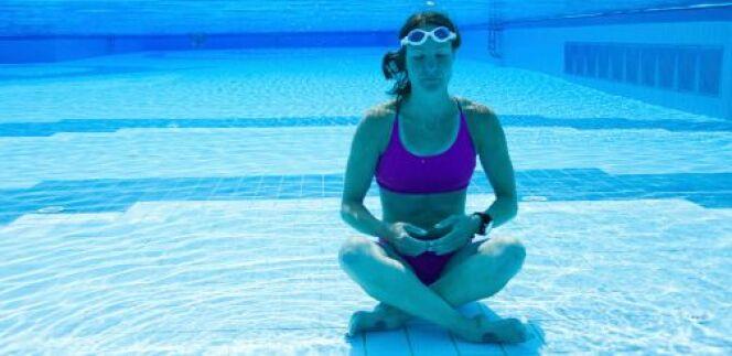 "Les sports nautiques<span class=""normal italic petit"">© ElinaManninen - Thinkstock</span>"