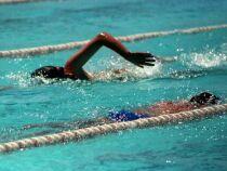 Les stages intensifs de natation