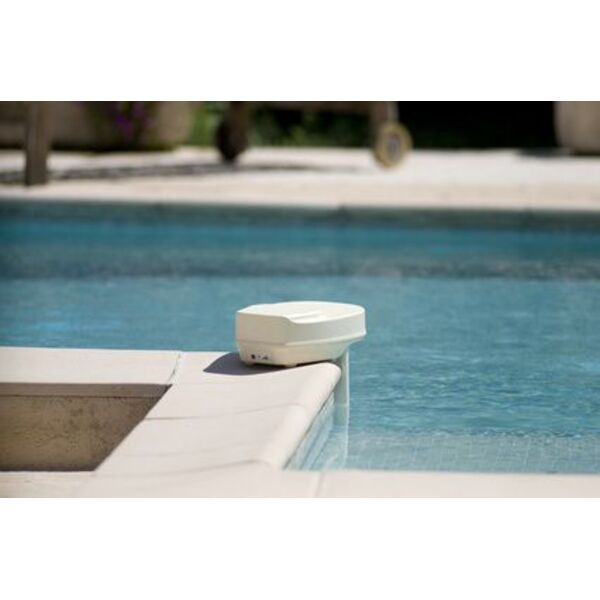 Syst mes de s curit et protection alarme piscine b che for Securite piscine loi