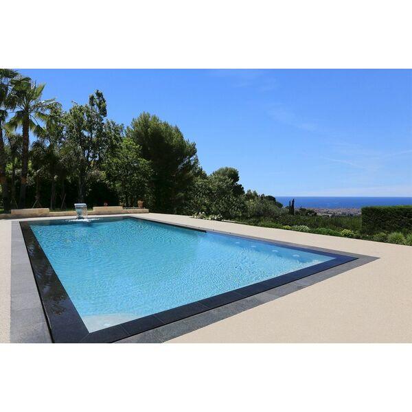 Les taxes sur les piscines enterr es - Taxe amenagement piscine ...
