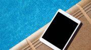 Marché de la piscine : les tendances actuelles