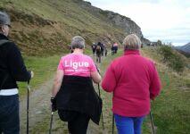 Les Thermes de Luz s'engagent contre le cancer du sein !