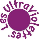 Les Ultraviolettes