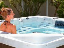 Les vertus thérapeutiques du spa pour le corps et l'esprit