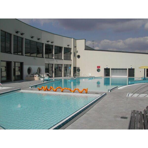 piscine de redon horaires tarifs et t l phone