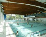 Centre aqualudique l'Ovive - Piscine à Moulins