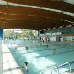 Centre aqualudique l'Ovive - Piscine à Moulins