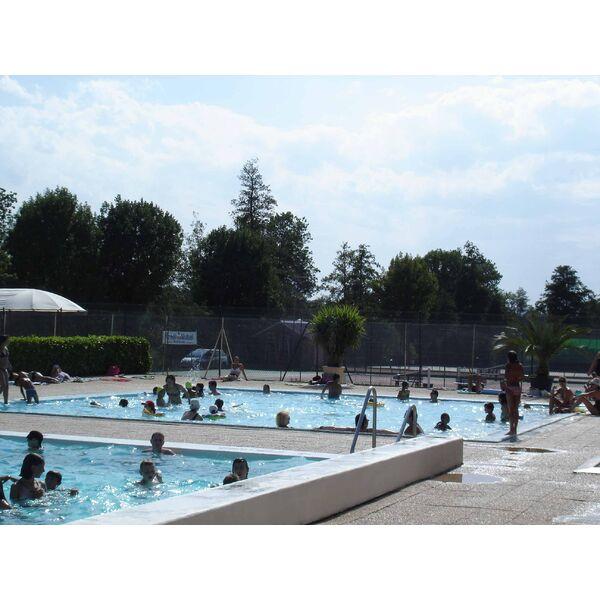 horaire piscine gemenos horaire piscine le mee sur seine