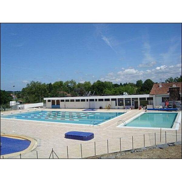 horaire de la piscine de thionville 20170905083052