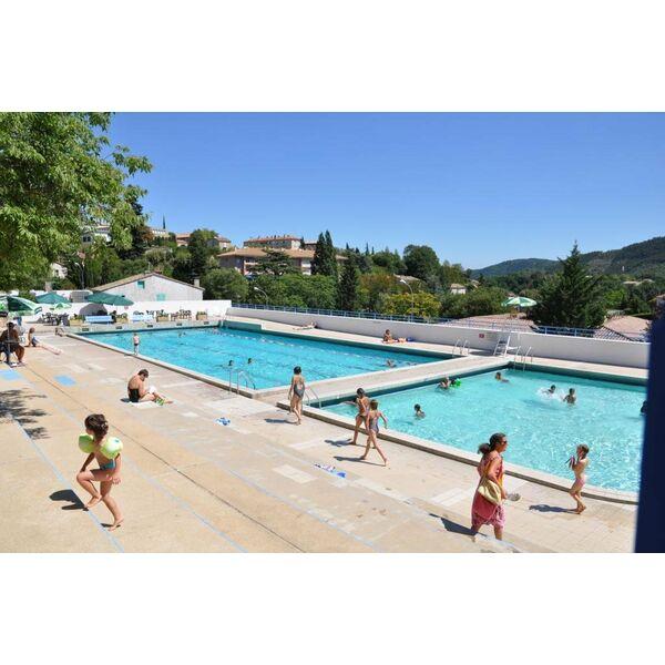 Piscine de gratenas privas horaires tarifs et t l phone for Les piscines