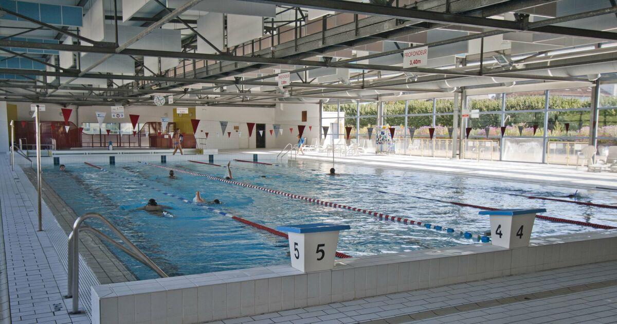 piscine mont de marsan horaires tarifs et t l phone