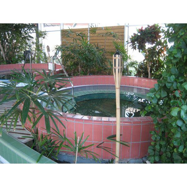 centre aquatique cap vert piscine les herbiers