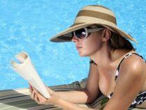 Librairie du nageur : les livres sur la natation