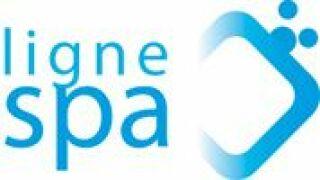 Logo Ligne Spa