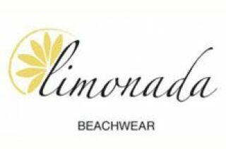 Logo Limonada