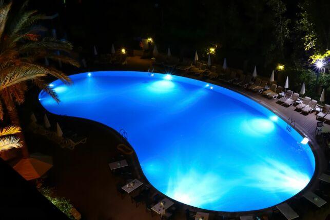 Liner ou membrane armée, faire le bon choix pour sa piscine