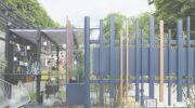 Lippi étend son réseau avec 2 nouveaux concessionnaires