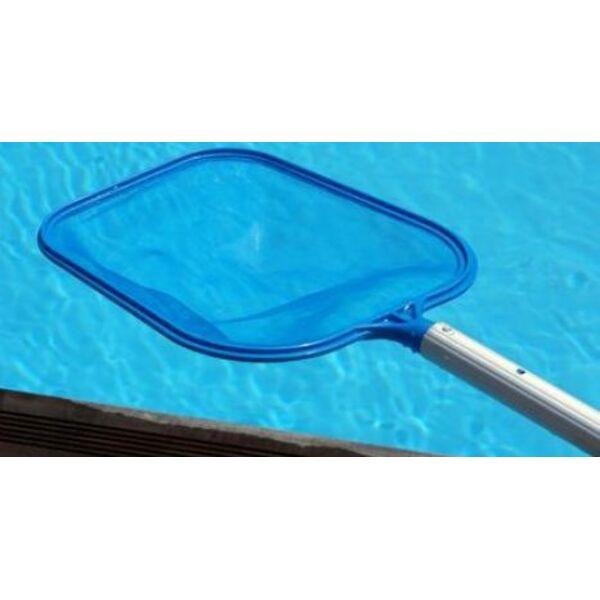 Liste des op rations courantes d entretien de la piscine entretien quotidien de la piscine for Entretien de piscine