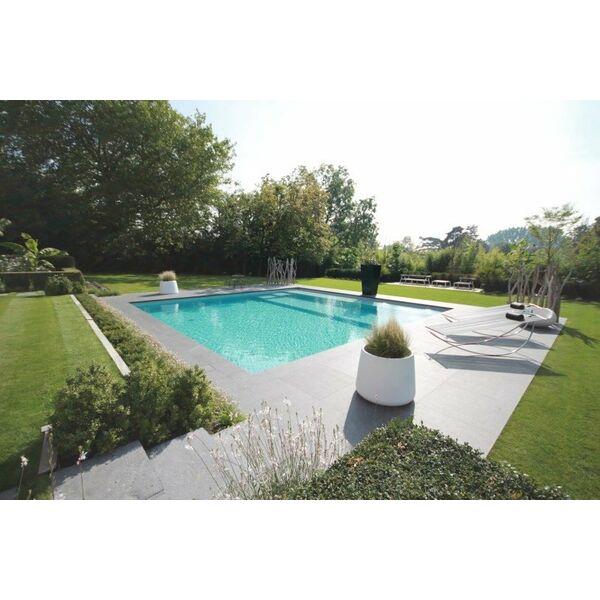 Lm piscines concessionnaire carr bleu nord marquette for Piscine spa lille